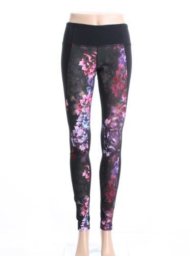 lululemon leggings size 8  Price : $42.00 http://www.beverlyhillsconsignment.com/lululemon-leggings-size-8/dp/B00EYDCZJI