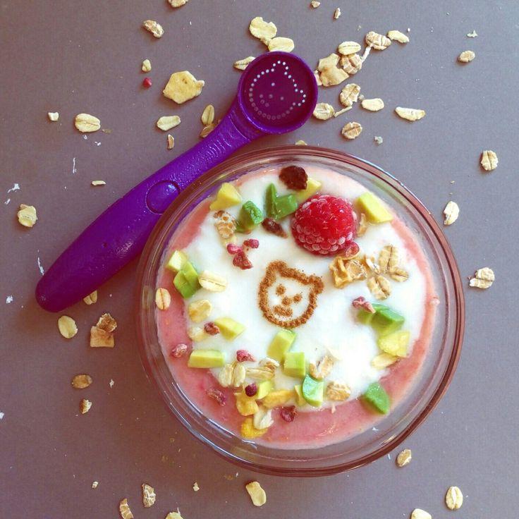 https://www.kickstarter.com/projects/569358832/hocuspoon-the-magic-spice-spoon