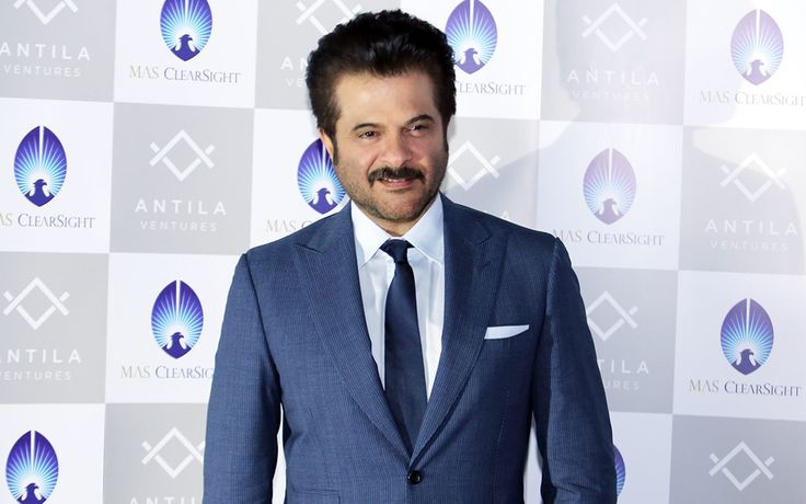 Here in this article you will get to known about Anil Kapoor Height, Weight, Age, Affair, upcoming movies, biography and net worth.