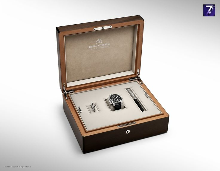 lebeau courally and rolls royce wraith watches pinterest rolls royce and rolls royce wraith. Black Bedroom Furniture Sets. Home Design Ideas