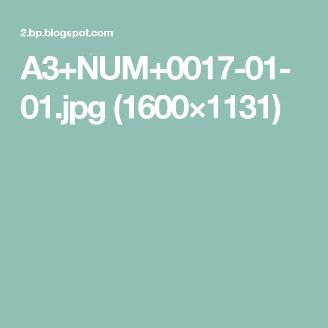 A3+NUM+0017-01-01.jpg (1600×1131)