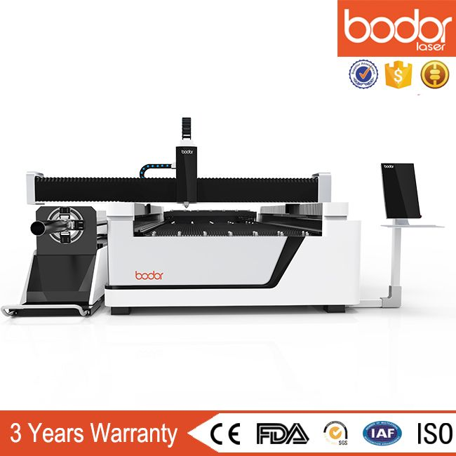 Check out this product on Alibaba.com App:Bodor F-T Series 1500w Fiber Laser Stainless Steel Cutting Machine price https://m.alibaba.com/qUniai