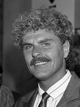 Robert Long (1988)