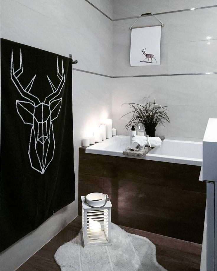 Die besten 25+ Badvorleger Ideen auf Pinterest Klassische rosa - einzigartige wohnideen lebensbereich