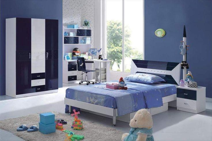 Review Bedroom Designs For Girls Blue Design