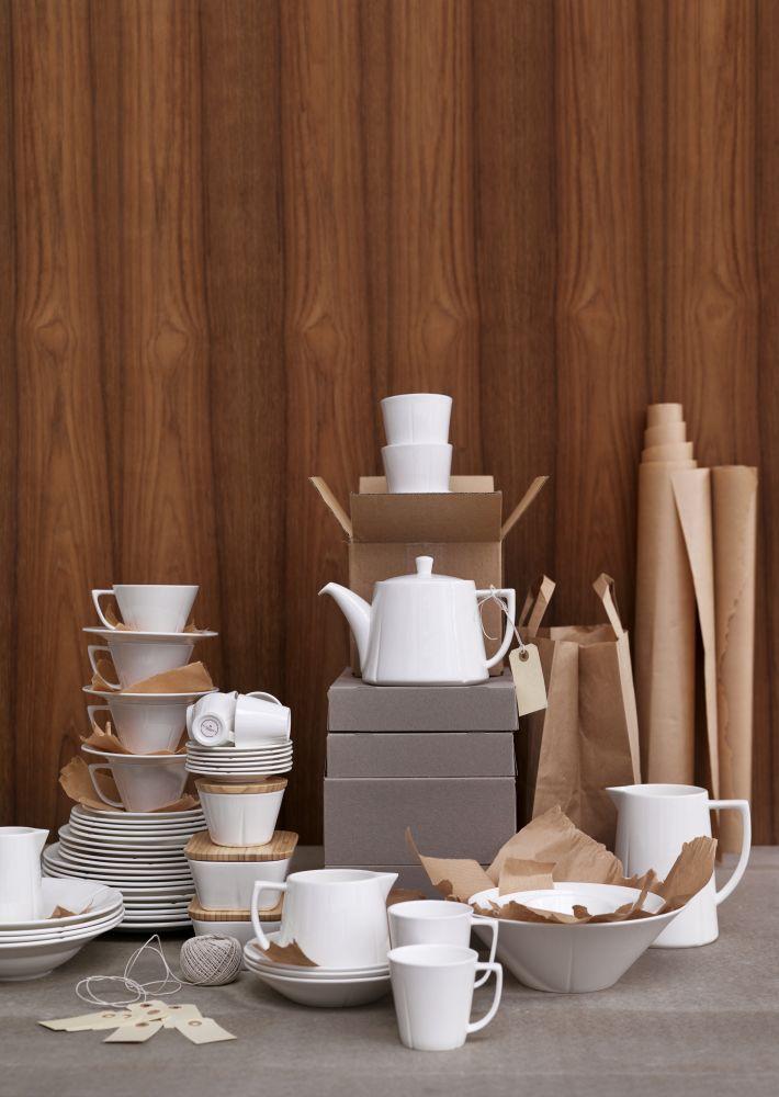 Rosendahl Grand Cru kolekcja porcelany