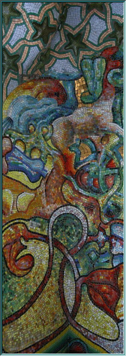 Form Keramik, Design Fliesen, Gebrauchs Keramik, Keramik Fliesen, grob Keramik, Roh Edelsteine, Kunst Keramik, Keramik Produkte