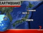 Indonesia earthquake: Tsunami warnings lifted after 8.6 magnitude quake strikes off coast