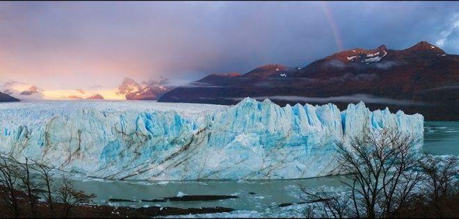Los años que vienen, el planeta que deseamos. Por (*) Manuel Jaramillo, Fundación Vida Silvestre
