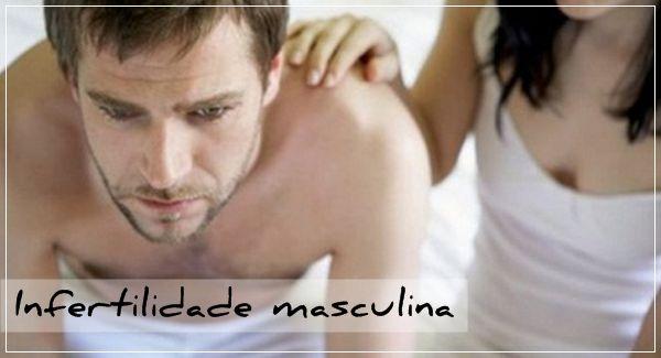 Rio Sul: Hábitos que causam a infertilidade masculina