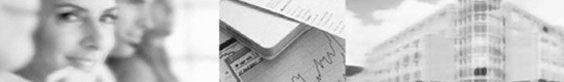 Studium im Ausland - www.arbeitsagentur.de