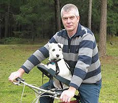 29 Best Bicycle Gear Images On Pinterest Dog Carrier Dogs And
