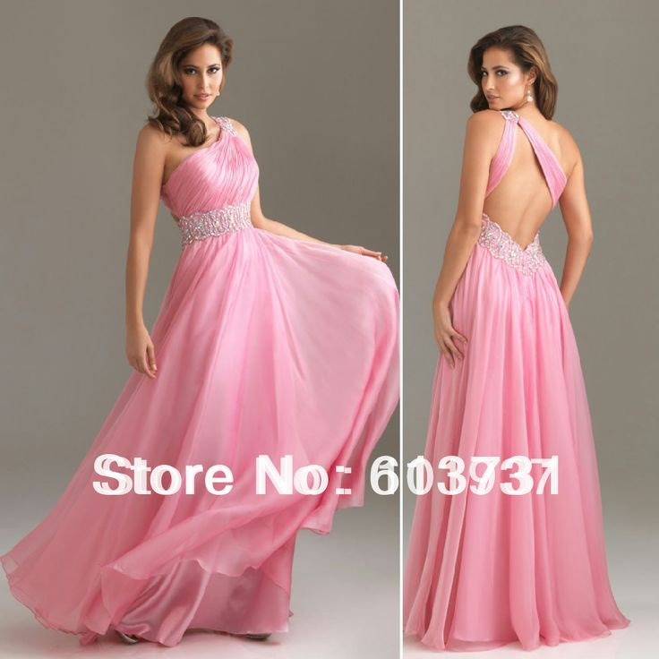 The 175 best Trajes images on Pinterest | Outfits, Evening gowns and ...