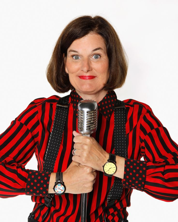 Wed, December 31, 2014 8:00 PM (Doors open at: 7:00 PM) Paula Poundstone New Year's Eve Gala Mesa Arts Center - Ikeda Theatre One East Main Street, Mesa, AZ 85201 (480-644-6500) All Ages. $35.00 Advance. $40.00 Day Of Show. Tickets available from Mesa Art Center Box Office  Ticket prices range from $35, $45 and $90 in advance. All tickets $5.00 higher day of show! VIP dinner packages available!