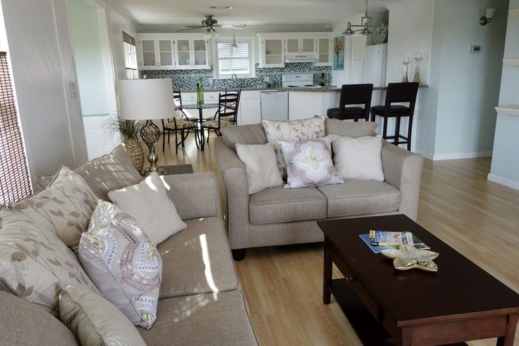 Transitional Living Room With Hardwood Floors Chair Rail New Living Room Pinterest Chairs