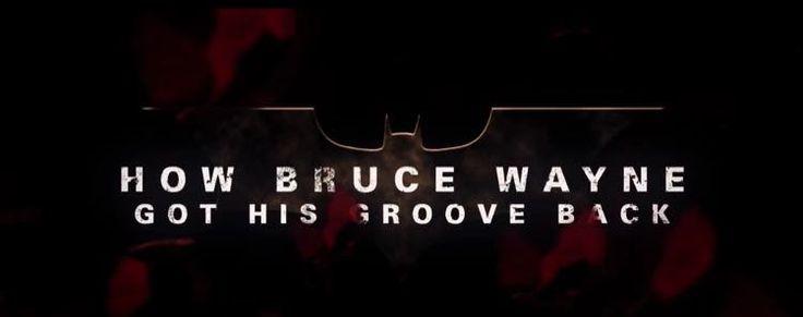 Honest Trailer for Batman Begins Praises the Film Instead of Skewering It - http://www.entertainmentbuddha.com/honest-trailer-for-batman-begins-praises-the-film-instead-of-skewering-it/