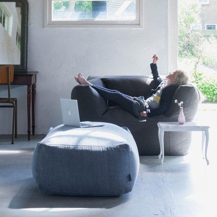 Innovative Sitzmobel Fur Jede Gelegenheit