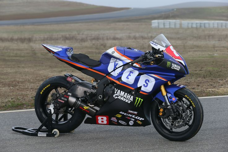 yamaha r1 monster edition - Google Search