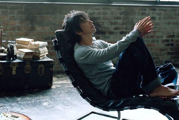 大澤隆夫,日本東京都,演員 1968.3.11. 大沢たかおTakao Osawa Tokyo, Japan. Actor