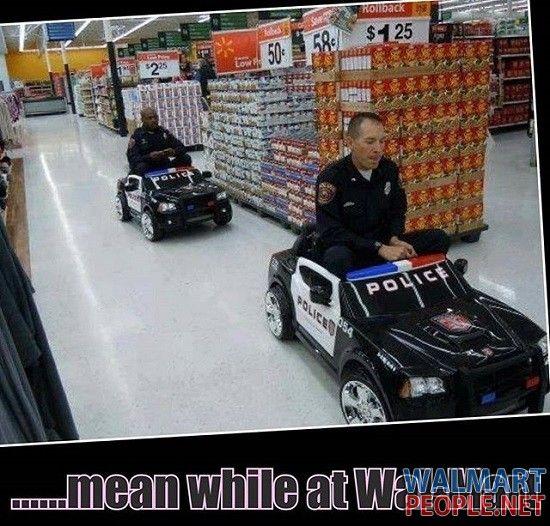 People of Walmart Part 113 – Pics 11
