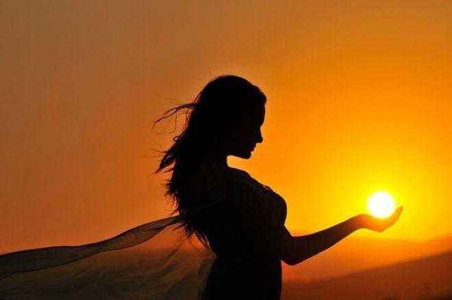 Нужна помощь: некомедоногенный солнцезащитный крем для жирной кожи — Отзывы о косметике — Косметиста