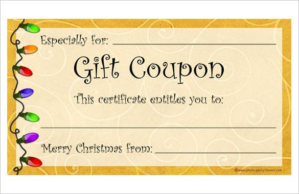 blank coupon template printable helom digitalsite co