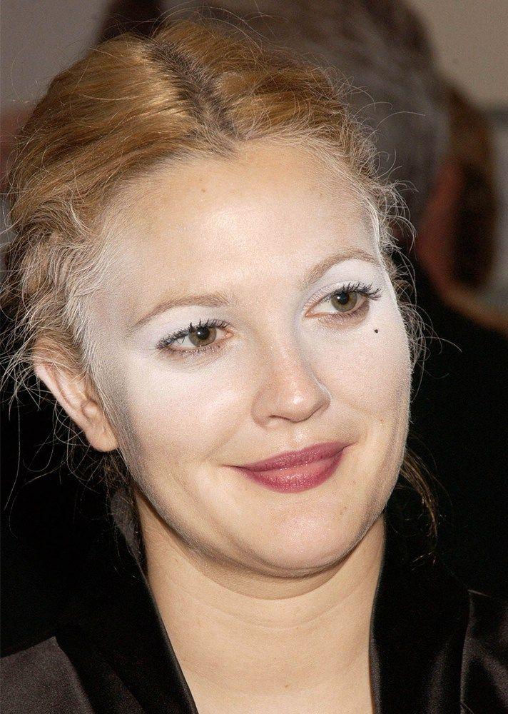 Worst Celebrity Makeup Fails I Ve Ever Seen