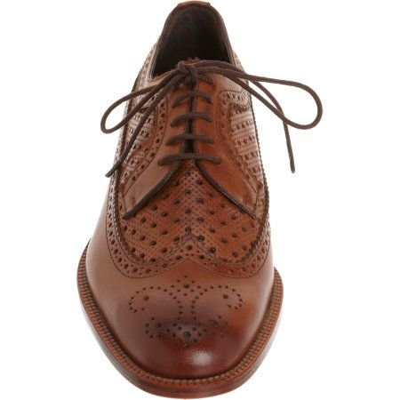 manolo blahnik uk mens shoes