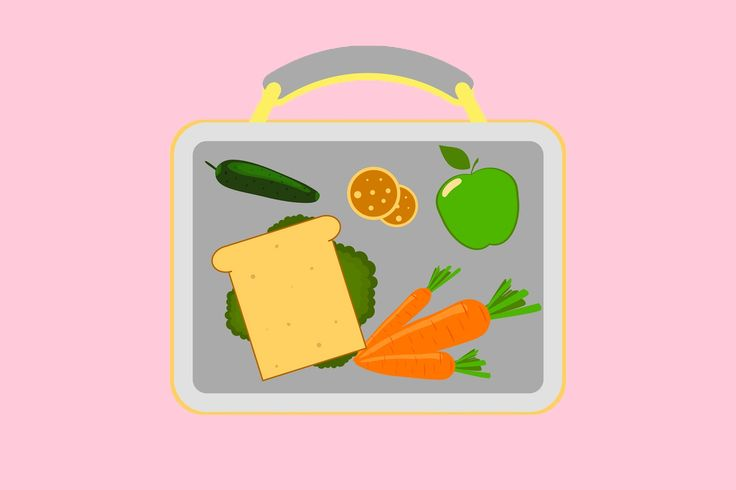 The Best Lunch Box for Elementary School Kids | Kitchn