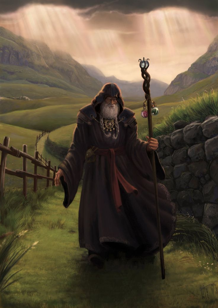 168 best fantasy mages witches wizards images on pinterest