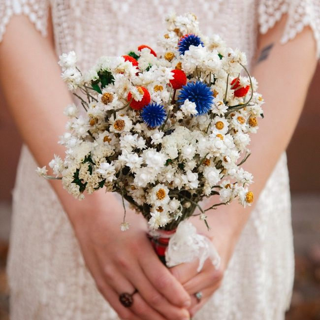 best 25 wildflower bridal bouquets ideas on pinterest