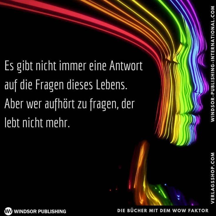#wien #graz #linz #salzburg #innsbruck #bregenz #klagenfurt #eisenstadt #zürich #bern #genf #lausanne #winterthur #stgallen #rorschach #chur #schwyz #zug #luzern #basel #schweiz #vienna #nachrichten
