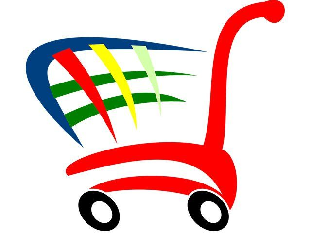 Especially during clearance seasons and holidays, nothing can be better than online shopping. The Online Grocery Shopping in Bhubaneswar is gaining quite some popularity, these days.