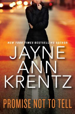 641 best newest books fredricksen library images on pinterest great deals on promise not to tell by jayne ann krentz limited time free and discounted ebook deals for promise not to tell and other great books fandeluxe Images