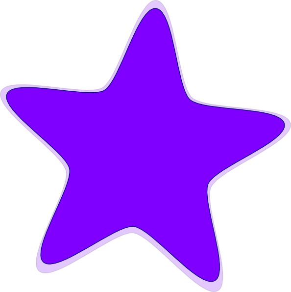 Pin by Blank Fence on Purple | Pinterest