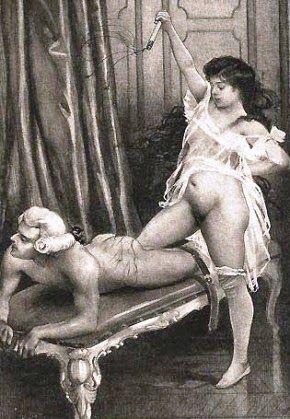 fiebermessen im po geschichten sex nürnberg