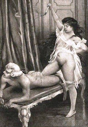 porno spuitende vrouwen ero chat