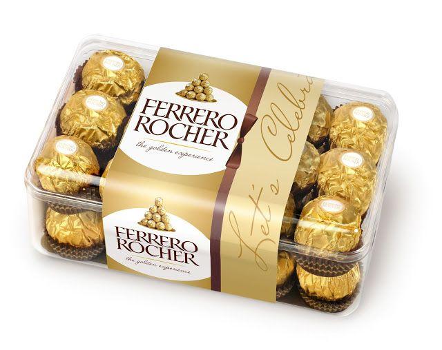 الشوكولاته الشوكولاته السوداء الشوكولاته في المنام الشوكولاته للحامل الشوكولاته بعد عملية المرارة الشوكولاته والحب ا Food Chocolate Assortment Junk Food Snacks