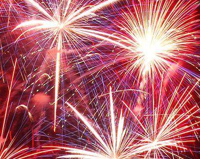 fireworks pics - Google Search