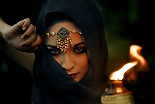 The Most Powerful Weapon On Earth In The Human Soul On: Best 25+ Arabic Women Ideas On Pinterest