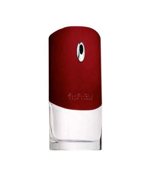 Perfume Givenchy Pour Homme Eau de Toilette Masculino 100ml << R$ 6990 >>