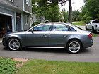 2013 Audi S4 http://www.iseecars.com/used-cars/used-audi-for-sale