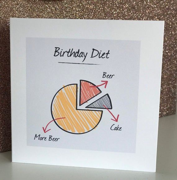 This Item Is Unavailable Etsy Dad Birthday Card Unique Birthday Cards Birthday Cards For Him