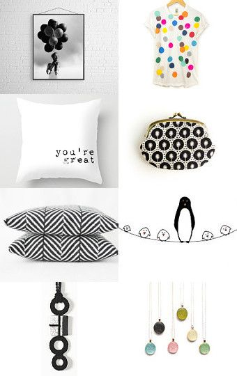 An unexpected line by Natasha Zuzz on Etsy--Pinned with TreasuryPin.com