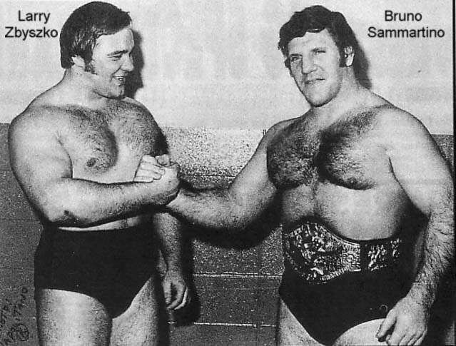 60 Best Images About Vintage Wrestling On Pinterest