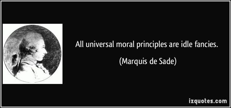 93 best marquis de sade images on marquis marquis de sade quotes and beat generation