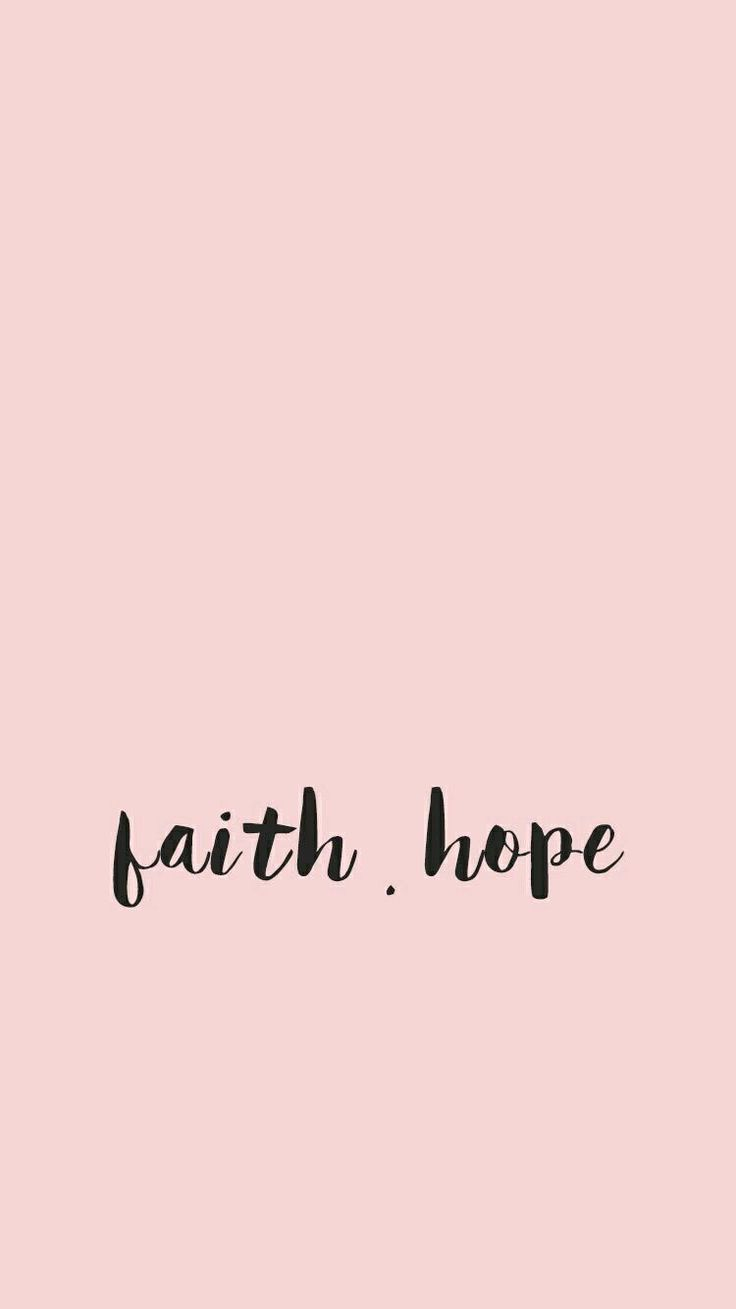faith.hope.