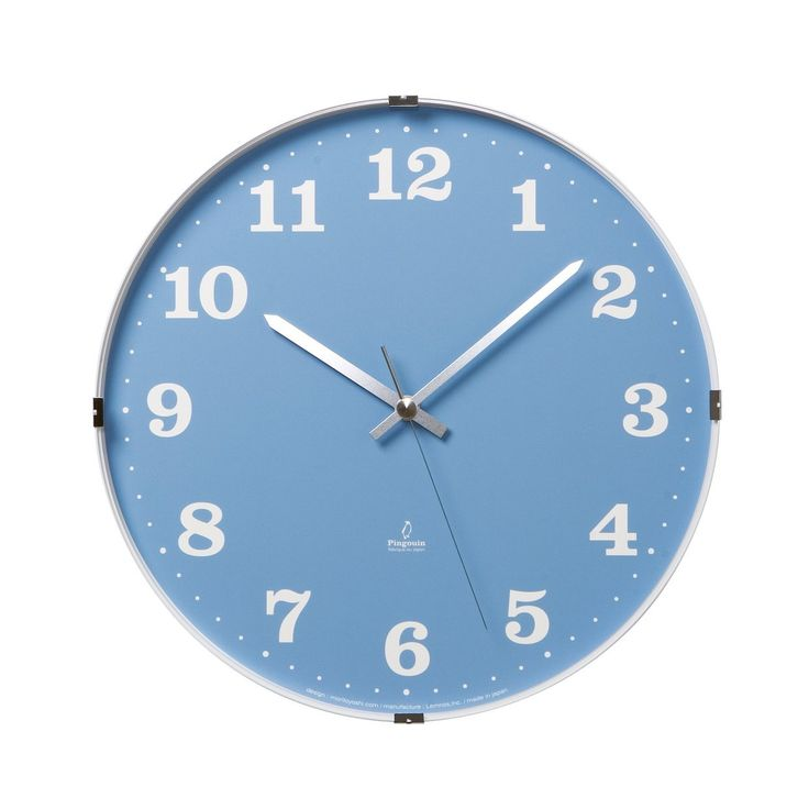 the 229 best images about cool clocks wall table and
