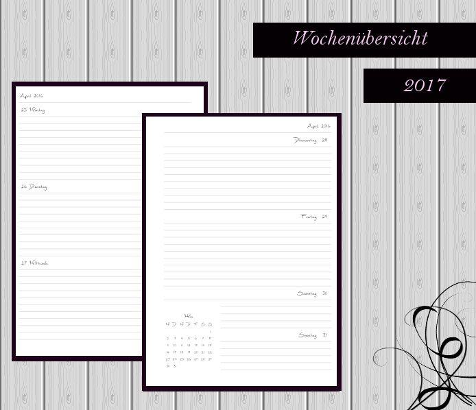 11 besten rezept vorlage bilder auf pinterest rezepte vorlagen und kalender. Black Bedroom Furniture Sets. Home Design Ideas