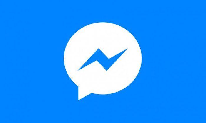 How to Write a Compelling Facebook Messenger Sequence http://neilpatel.com/blog/facebook-messenger-sequence/?utm_campaign=crowdfire&utm_content=crowdfire&utm_medium=social&utm_source=pinterest